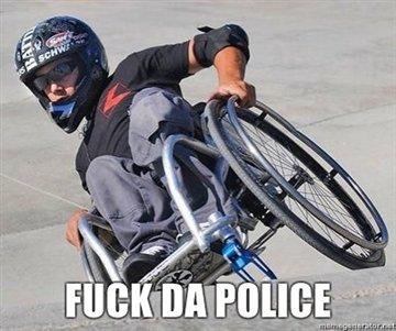 Fuck da police. Lolwut thumbs make willy wonka my bitch. masa. idears' , s. at fuck da police