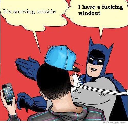 Fuckbook. meh. I have .c: fucking winder?! IEA: snowing ! ttm. Snow
