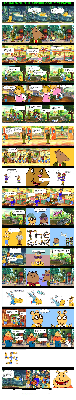 fucking beaver thing comics. . fucking beaver thing comics