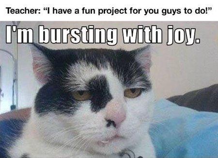 Fun Project. . Taa:: Ivar: ill have 'it' fun pram: -t for gran guys to Cdl' ijlk Arr.. Tchair pls Fun Project Taa:: Ivar: ill have 'it' fun pram: -t for gran guys to Cdl' ijlk Arr Tchair pls