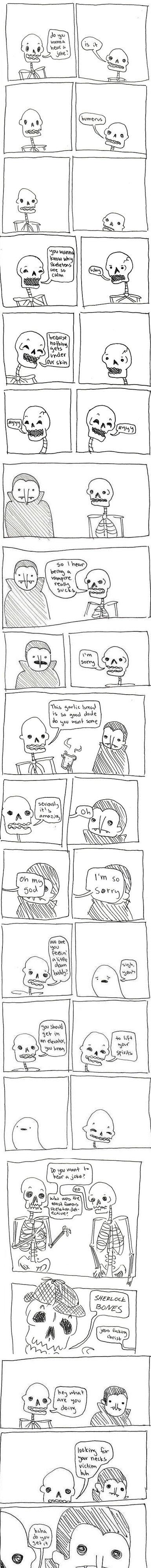 funny bones. source imgur.com/a/bxJHK?gallery. t: erra. burn}. mfw funny bones source imgur com/a/bxJHK?gallery t: erra burn} mfw