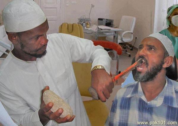 funny dentist. . funny dentist