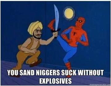 funny spider man pic. . SMB SIM}! funny Spider Man pic
