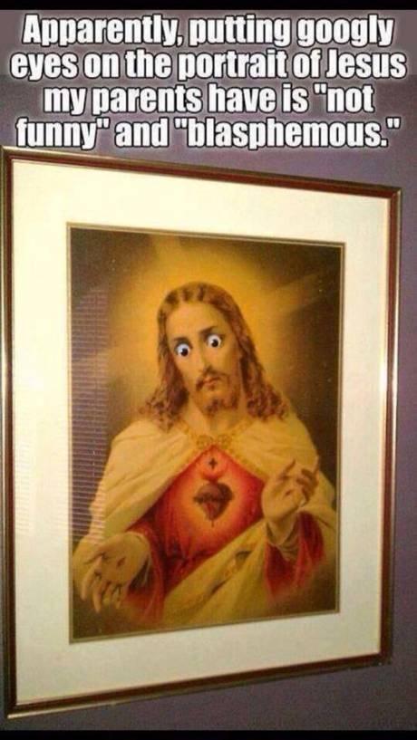 funny tho. . illa. pgilly Jesus. No, no. It's funny. funny tho illa pgilly Jesus No no It's