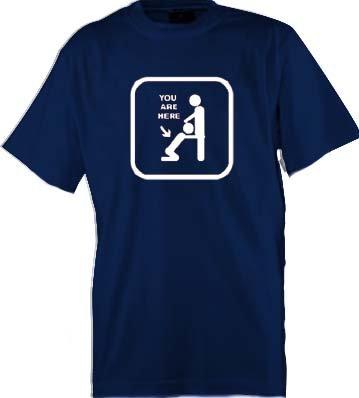 Funny tee. . tee Shirt