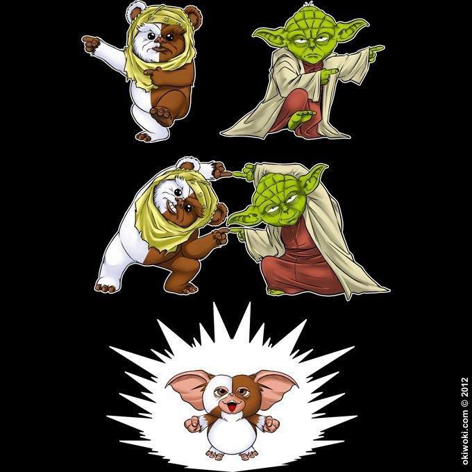 fusion ha!!!!. . fusion ha!!!!