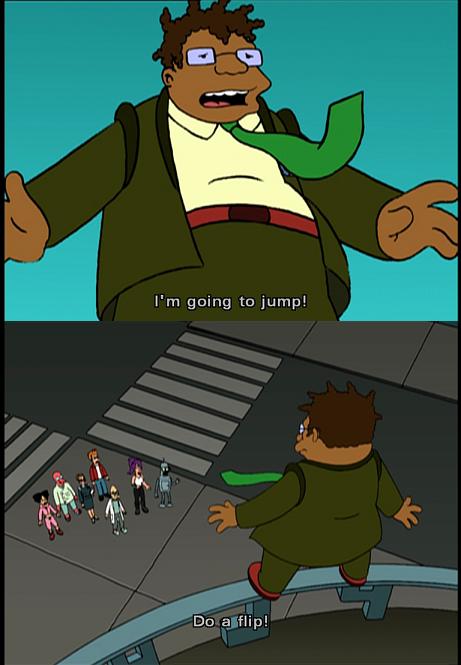Futurama Classic. Oh, Bender.. l' macking tcy ! Dc: at flip! Futurama Classic Oh Bender l' macking tcy ! Dc: at flip!