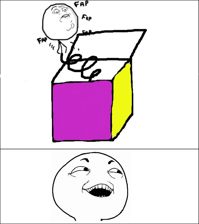 Jack in a Box. hehe.. Willie Wonka Jack in a Box hehe Willie Wonka