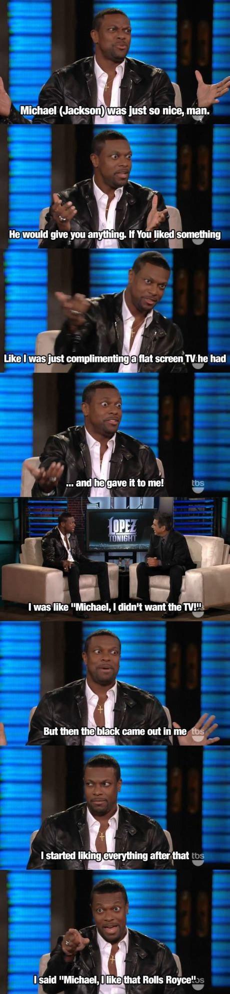 "Jackson 5. Source: Talk show. Michael (. was just SOI nice, main. He would ""if/ ts it , iraniie something Like I "" l? iust -ii' Fiat screen'_ w he had I was) li Jackson 5 Source: Talk show Michael ( was just SOI nice main He would ""if/ ts it iraniie something Like I "" l? iust -ii' Fiat screen'_ w he had was) li"