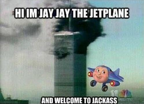 Jay Jay. . HI Ill MY Jay HI Ill MY