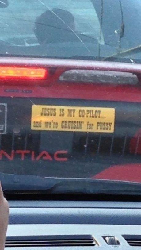 jesus. . jesus