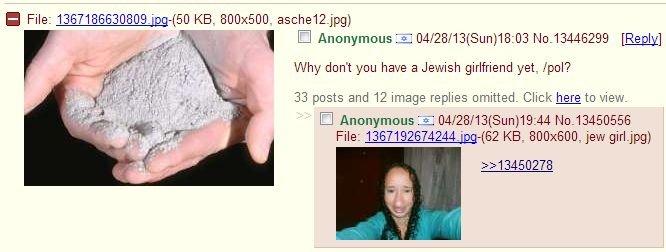 Jewish Girlfriend. . Jewish Girlfrien