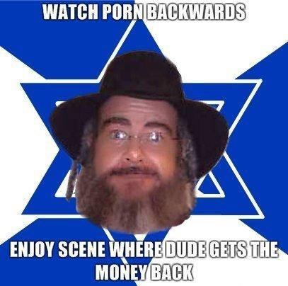 Jews. . ttl, Jews ttl