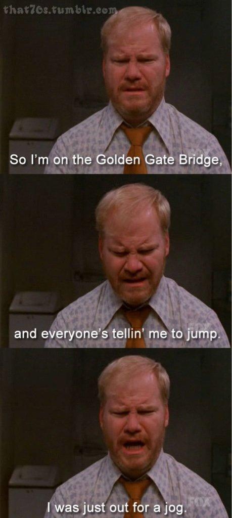 Jim Gaffigan. . Jim Gaffigan