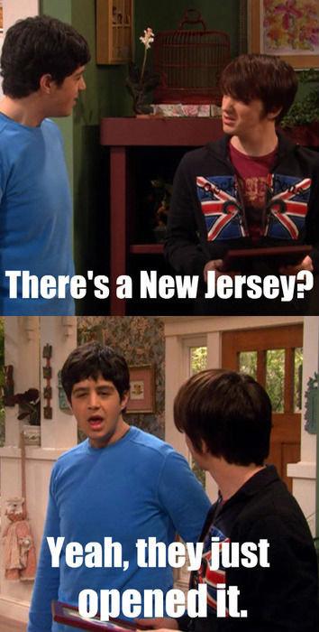 Josh being Josh. . if f Yeah. utg, It. Josh being if f Yeah utg It