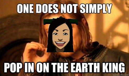 Ju Dee. Ju Dee silly woman.. avatar ju dee troll mordor