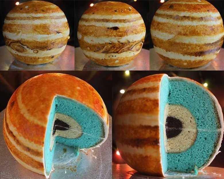 Jupiter Cake Want. .. CCCAAAAKKKEEE DO WANTS Jupiter Cake Want CCCAAAAKKKEEE DO WANTS