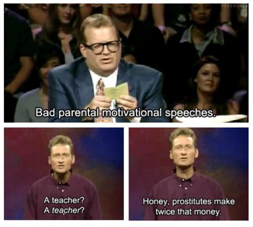 "Just Ryan. . Bad parecen' "" speeches. Honey, prostitutes make twice that money. Just Ryan Bad parecen' "" speeches Honey prostitutes make twice that money"