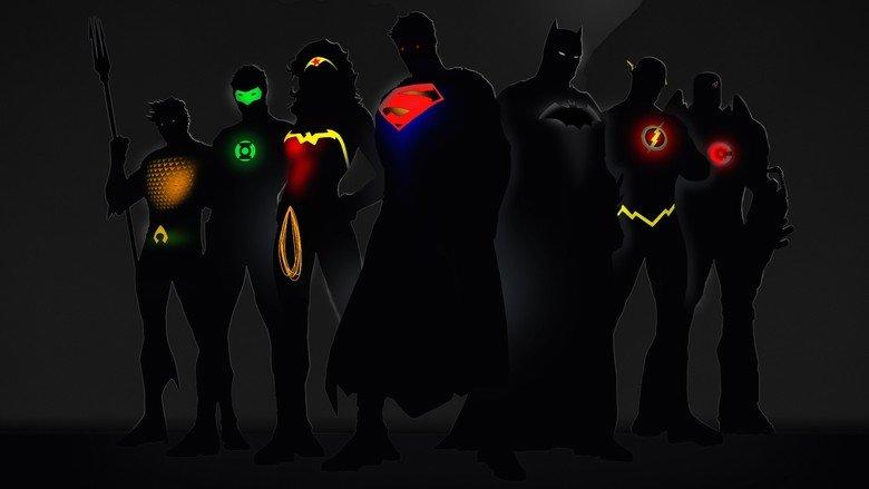 Justice League. .. Where the is Martian Manhunter? justice league batman flash Superman wonder woman Green Lantern
