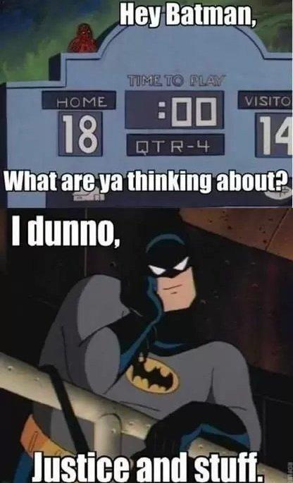 Justice stuff. . may Batman. z an LI what , eja thinking annuity I dunno. Justine . batman Superman justice Spoderman BATMUN spidey batsy