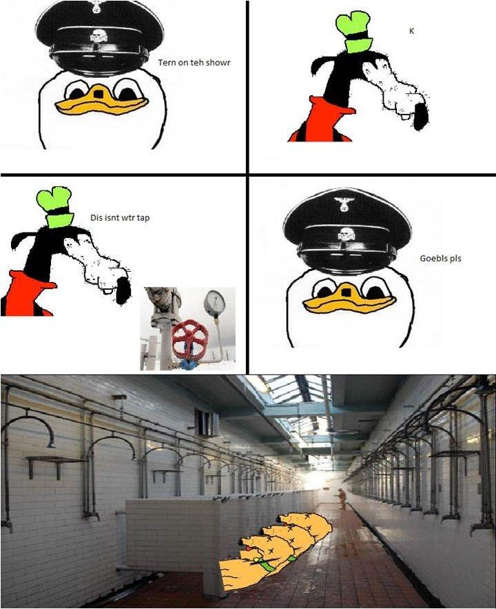 Nazi Dolan. . I Tern an teh showr. Dolan Nazi Dolan I Tern an teh showr