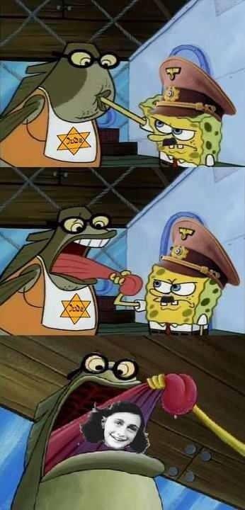 Nazibob Hitlerpants. . Nazibob Hitlerpants