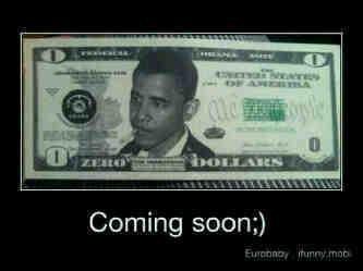 New dollar bill coming soon. . Coming soon;) funny shit fun j