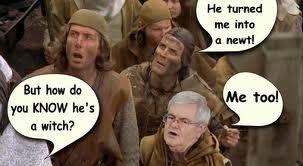 newt. . newt