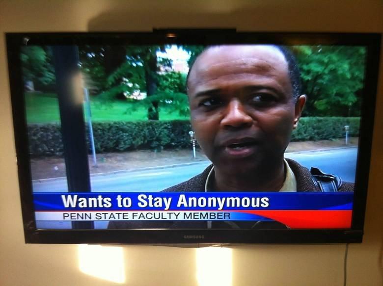 Nice Job, News. . Nice Job News