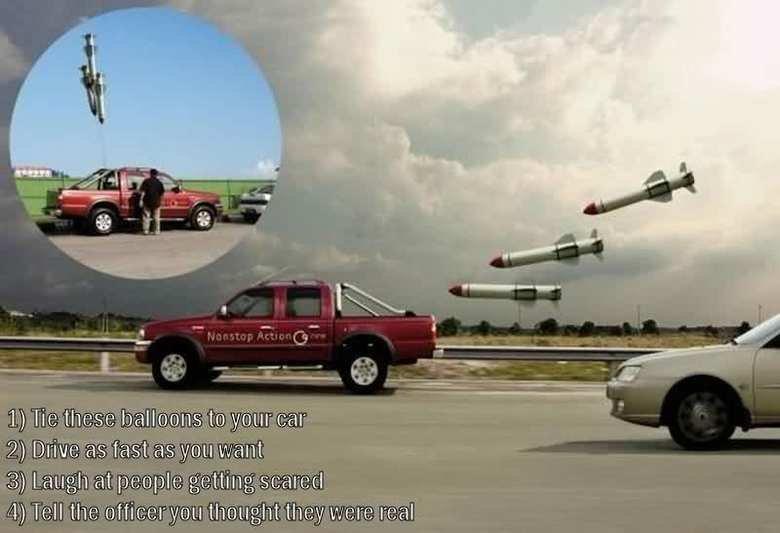 Nice prank. . Ha 'Lhasa Drum as fast as you is-' Nice prank Ha 'Lhasa Drum as fast you is-'