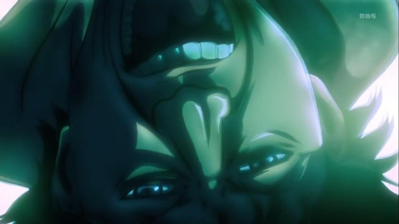 Nicolas Cage as titan. sauce: shingeki no kyojin. Nicolas Cage as titan sauce: shingeki no kyojin