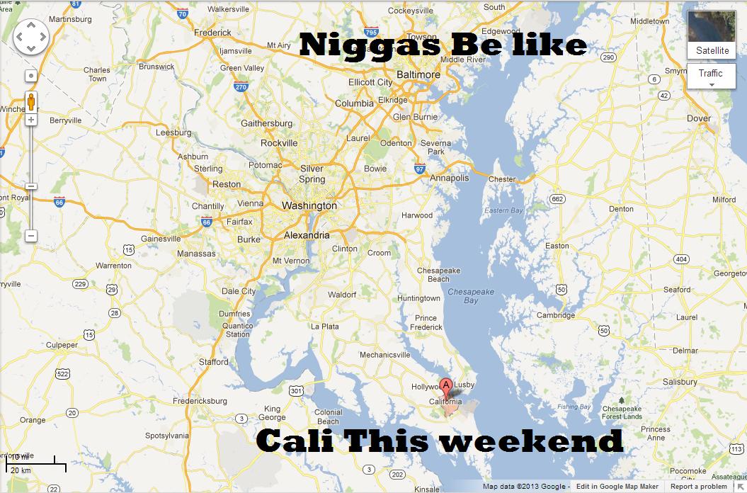 Niggas Be Like. . Niggas Be Like