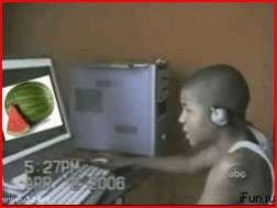 nigger porn. porn. nigger Porn black watermelon pedobear pedobearispedobe fap fuuuuu funny