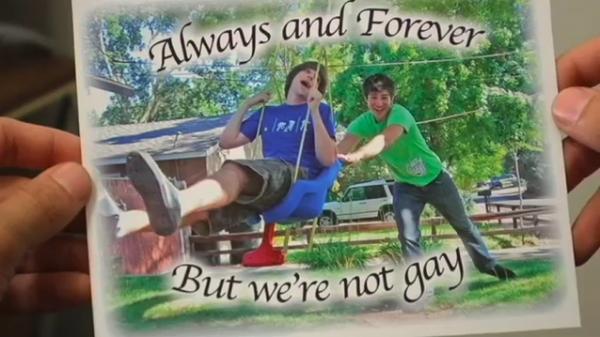 No Homo. . friendship funny homo weird