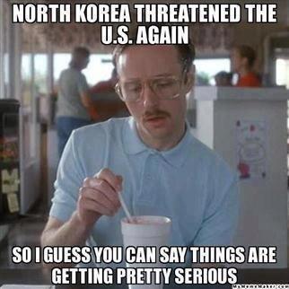 North Korea. . EIGHTH HUBER THE ILS. MMI Pr', ill so I [ill Yoo 'twt Thirst's ME North Korea EIGHTH HUBER THE ILS MMI Pr' ill so I [ill Yoo 'twt Thirst's ME