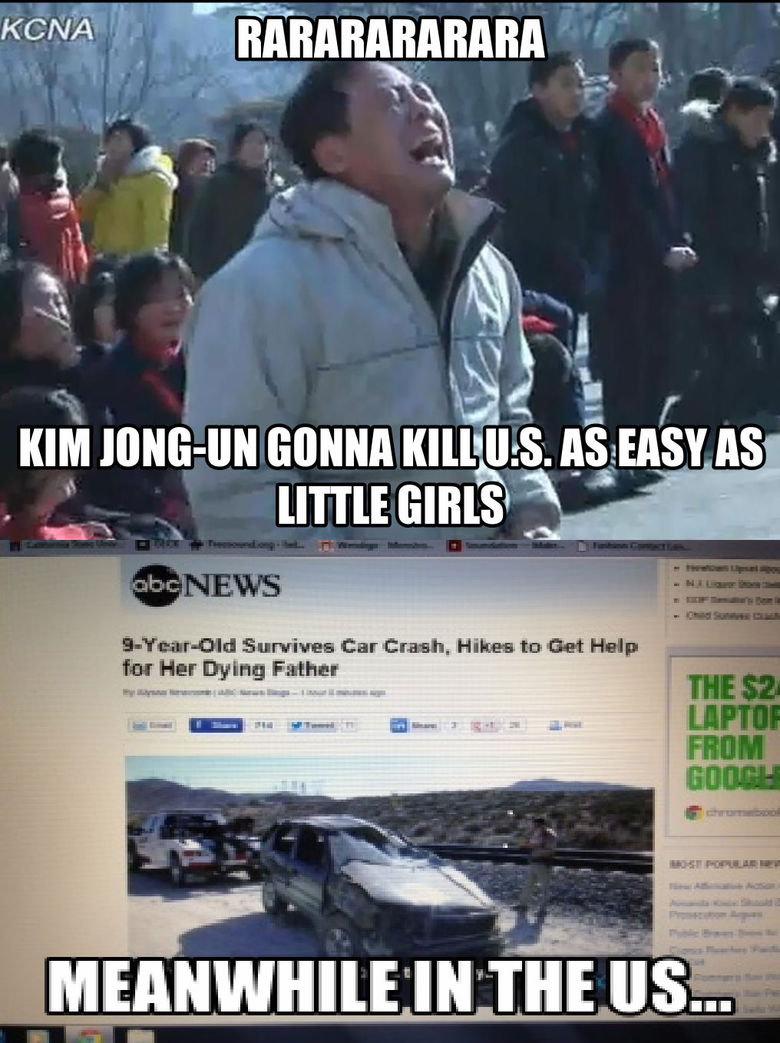 North Korea. . l ta KIM mm: -nu mun um Ill -ais libi' it ME (lloll. > RARARARARA North Korea l ta KIM mm: -nu mun um Ill -ais libi' it ME (lloll > RARARARARA