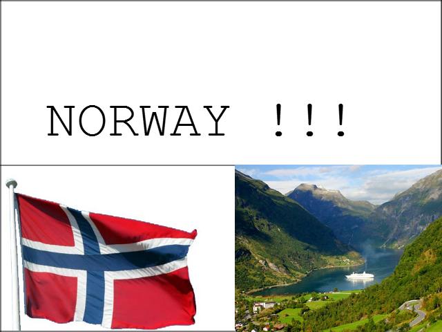 norway :3 norge c:. det må være andre norsker her ?.. Du gamla, Du fria, Du fjällhöga nord Du tysta, Du glädjerika sköna! Jag hälsar Dig, vänaste land uppå jord, Din sol, Din himmel, Dina ängder gröna. Din sol, Din norway :3 norge c: det må være andre norsker her ? Du gamla fria fjällhöga nord tysta glädjerika sköna! Jag hälsar Dig vänaste land uppå jord Din sol himmel Dina ängder gröna