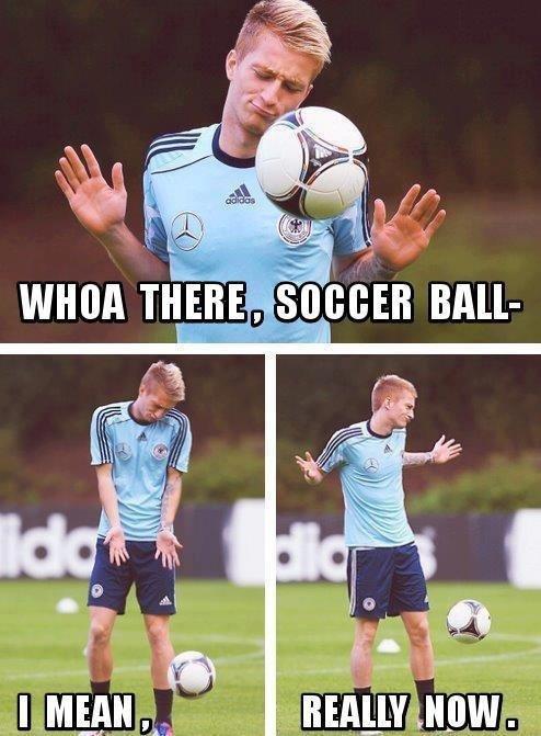 Not today. . iitems Mu,. soccer ball yea. here take my dislike Not today iitems Mu soccer ball yea here take my dislike