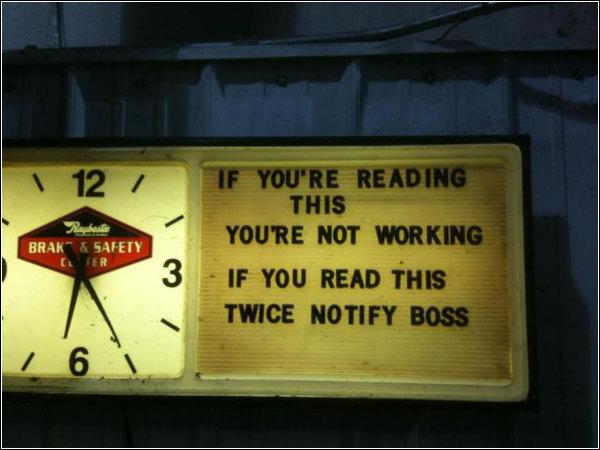 Notice. . Notice