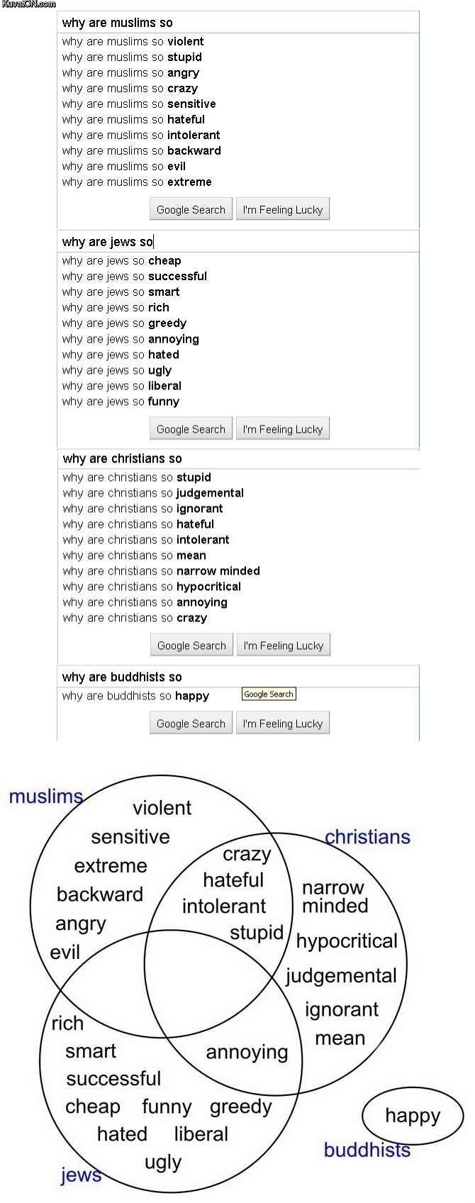Nuf said.. Nirvana is good and Kurt cobain too and nirvana.. why are muslims so who are muslims so violent who are muslims so stupid who are muslims so angry wh buddha Nirvana Life
