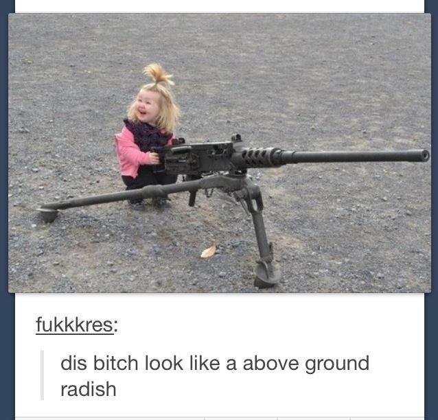 Radish. . dis bitch look like at above ground radish Radish dis bitch look like at above ground radish