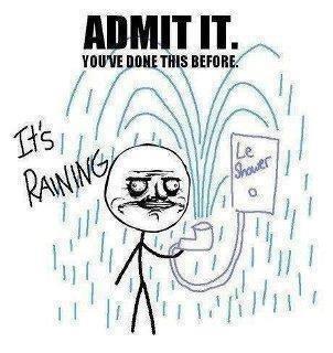 rain. .. repost rain repost