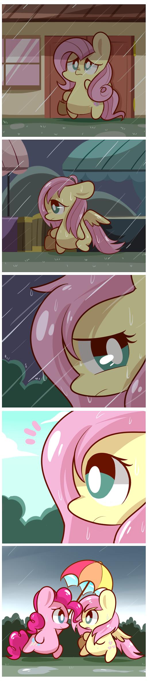Rainy Day. http://lloserlife.deviantarm/art/Rainy-Day-399562409.. Cuteness overload! Rainy Day http://lloserlife deviantarm/art/Rainy-Day-399562409 Cuteness overload!