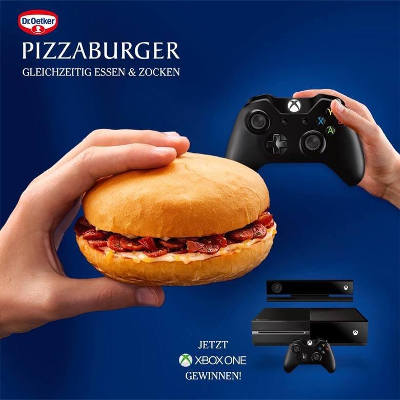 (Read Description). The U.S. get Doritos and Mountain Dew as sponsors... See what Germany got.... dat. GLEICHZEITIG ESSEN & ZOEKEN fii' it XCOX ONE h GEWINNEN!. Or you can just buy pizza pops (Read Description) The U S get Doritos and Mountain Dew as sponsors See what Germany got dat GLEICHZEITIG ESSEN & ZOEKEN fii' it XCOX ONE h GEWINNEN! Or you can just buy pizza pops