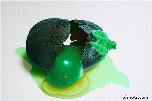 Real Eggplant. . bishops. com Real Eggplant bishops com