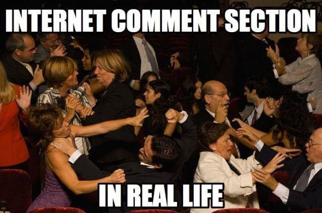 Reality. . INTERNET ( Reality INTERNET (
