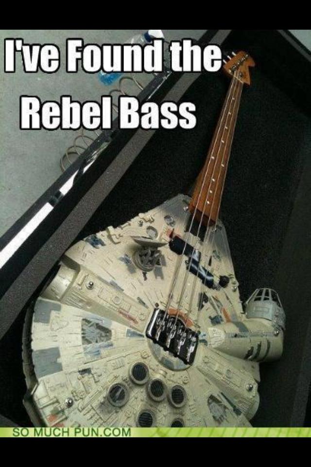 Rebel base!. Yo Darth what the man. Rebel base! Yo Darth what the man