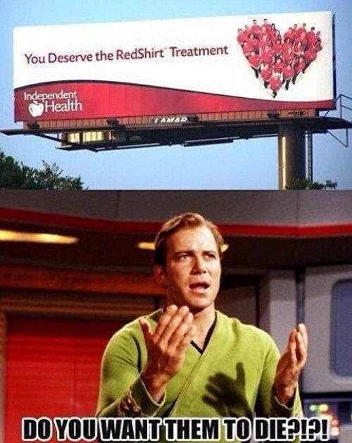 Red Shirts. . Red Shirts