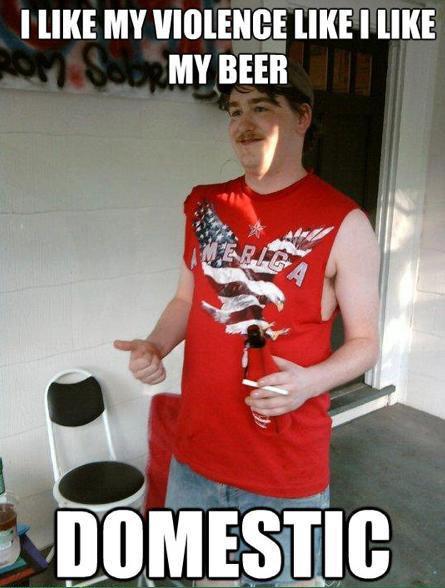 redneck. . I HIKE MY mi! I HIKE MY BEER redneck I HIKE MY mi! BEER