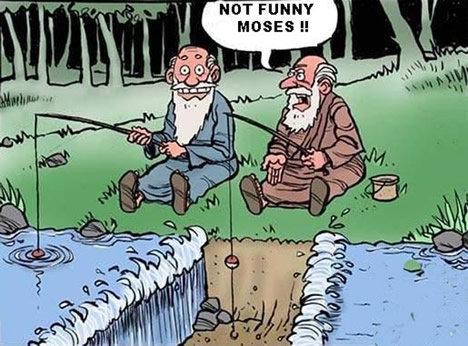 Religous Jokes. . Religous Jokes